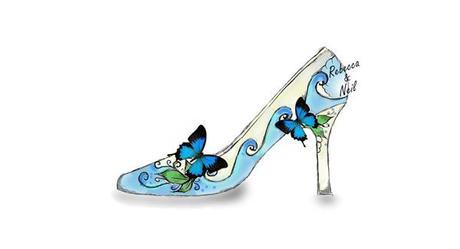 Le Soulier wedding shoes UK (12)