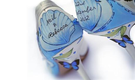 Le Soulier wedding shoes UK (13)