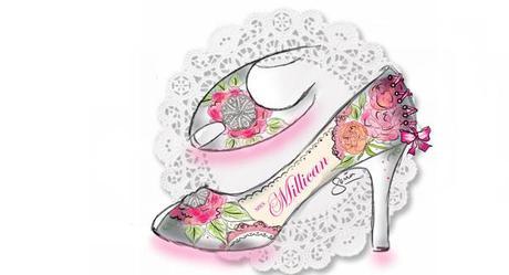 Le Soulier wedding shoes UK (6)