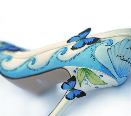 Le Soulier wedding shoes UK (14)