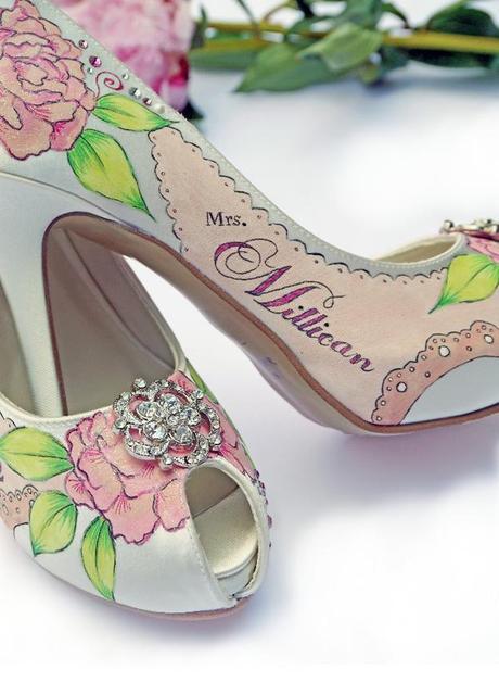 Le Soulier wedding shoes UK (5)