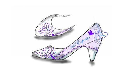 Le Soulier wedding shoes UK (11)