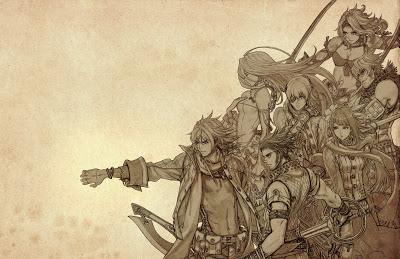 S&S; Perspective: Top 5 RPGs of 2012