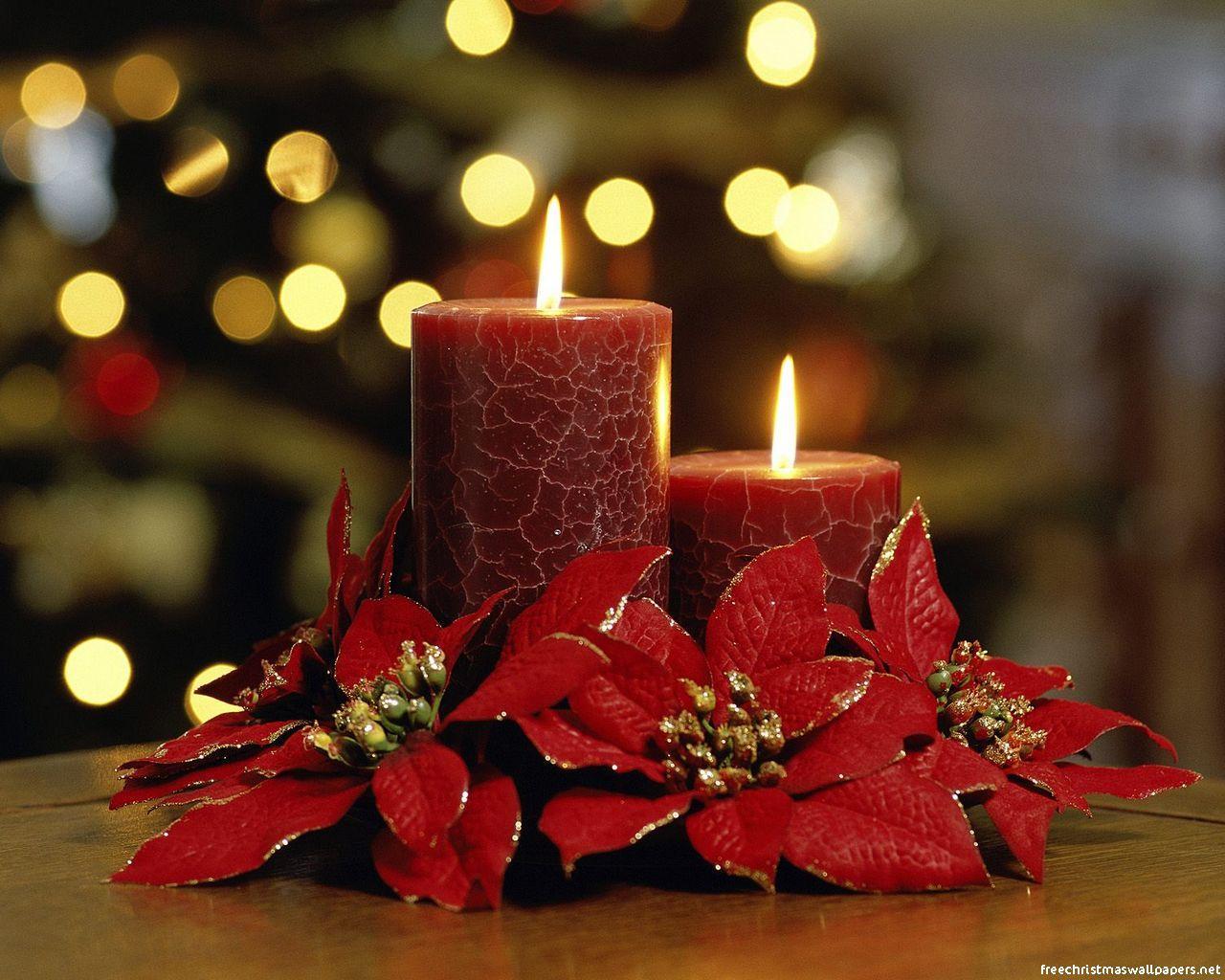 Christmas Fundraising Ideas.Christmas Fundraising Ideas Paperblog