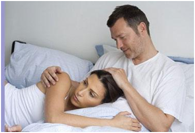 effects of infertility on couples In this project, the researchers tried to identify the causes of infertility, its effects and how it can be treated among married couples in some egor local.
