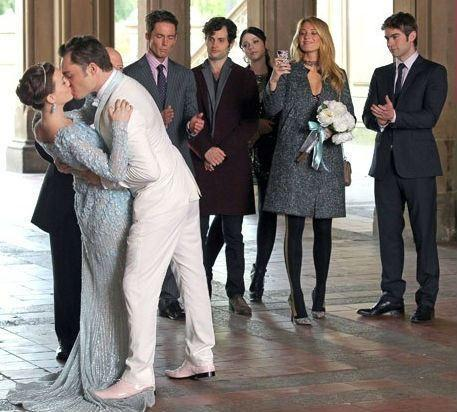 gossip-girl-finale-blair-chuck-wedding