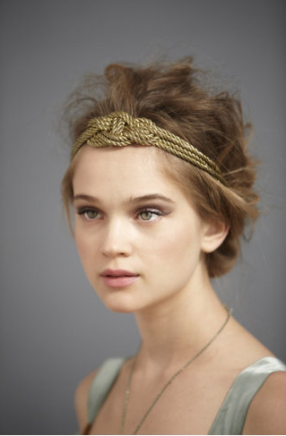 bhldn anthropologie sale promo code how to tutorial covet her closet blog trends 2012 2013