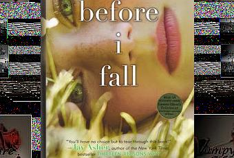 before i fall by lauren oliver summary Title: before i fall lauren oliver summary author: sourcebooks keywords: download books before i fall lauren oliver summary , download books before i fall lauren oliver summary online , download books before i fall lauren oliver summary pdf , download books before i fall lauren oliver summary for free , books before i fall lauren.