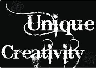 Natural Party Creativity & How To Tap Into It
