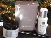 Mariu Skin Care Review