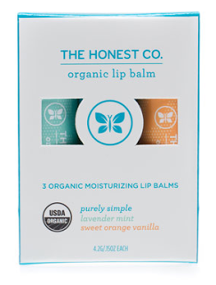 Daily Deal: FREE Shipping at The Honest Company and $20 for $40 at Zenoobi!