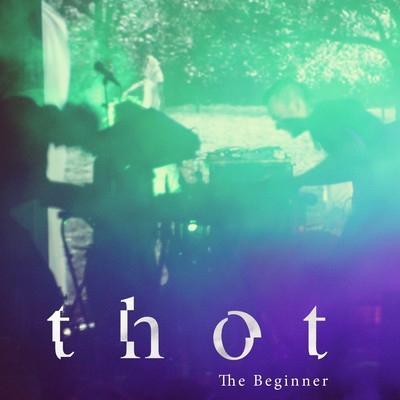 Thot: The Beginner