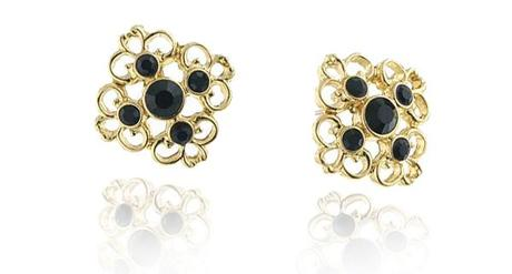 231641New Collection Favorites: Roaring 20s Inspired
