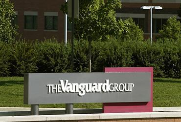 Vanguard Group Invests In Guns That  Kill Children And A CEO With A History Of Abusing Children