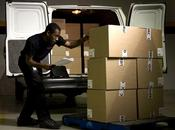 Will Same-day Delivery Help Retailers Increase Sales?