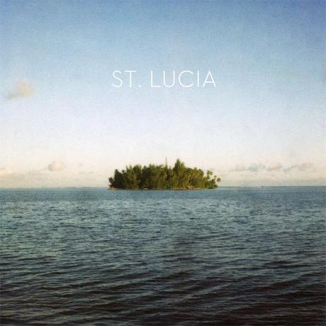 stlucia TOP 15 EPS/7 OF 2012