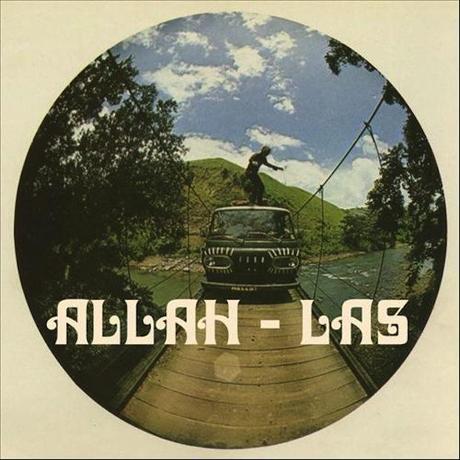 allahlas TOP 15 EPS/7 OF 2012