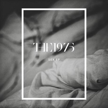 the 1975 sex ep TOP 15 EPS/7 OF 2012