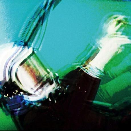 Antlers Undersea TOP 15 EPS/7 OF 2012