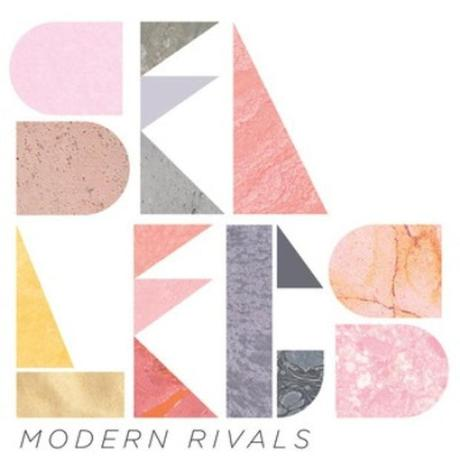 modernrivals TOP 15 EPS/7 OF 2012