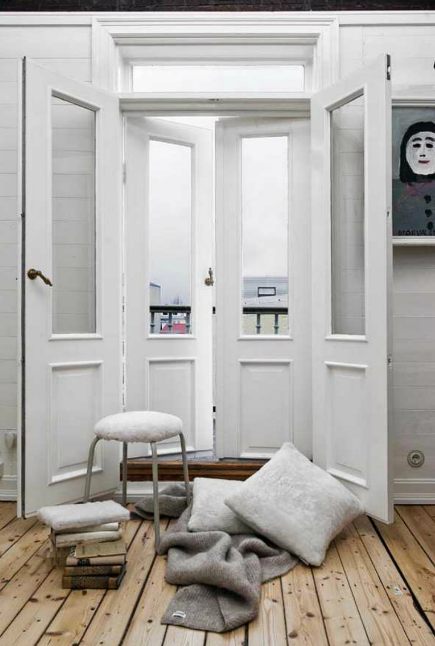Home & Delicious: interiors and lifestyle in Iceland