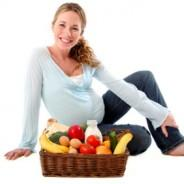 Foods To Eat During Pregnant