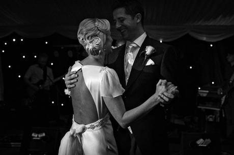 Kent wedding photographer (31)