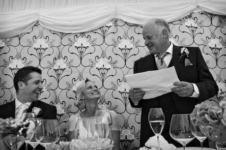 Kent wedding photographer (28)