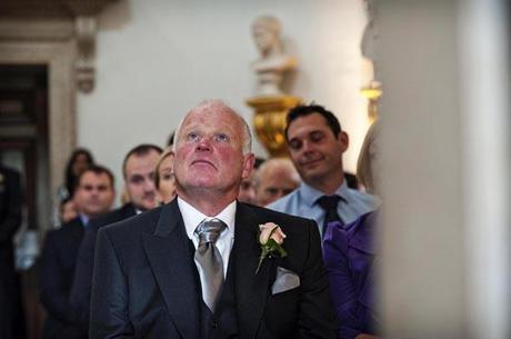 Kent wedding photographer (17)