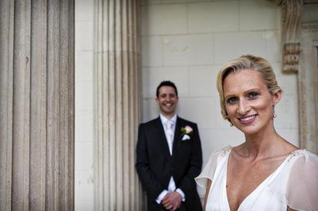 Kent wedding photographer (23)