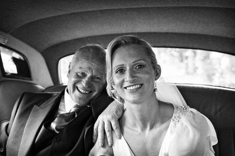 Kent wedding photographer (12)