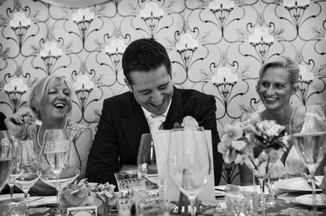 Kent wedding photographer (29)