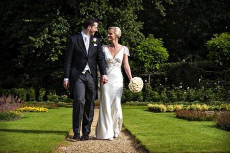 Kent wedding photographer (22)