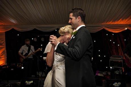 Kent wedding photographer (32)