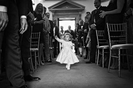 Kent wedding photographer (16)