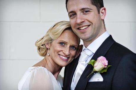 Kent wedding photographer (24)
