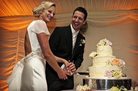 Kent wedding photographer (30)
