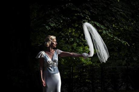 Kent wedding photographer (26)