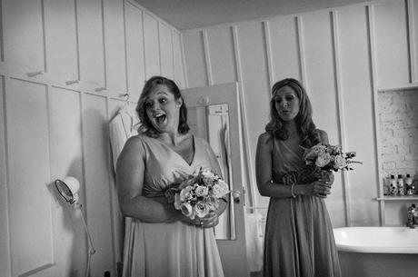 Kent wedding photographer (10)