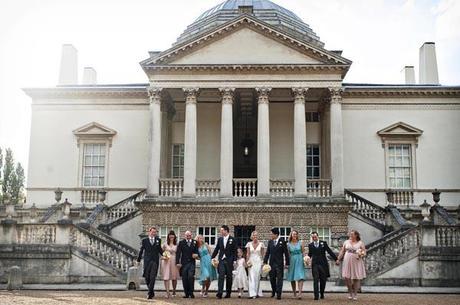 Kent wedding photographer (27)