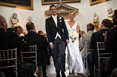 Kent wedding photographer (19)