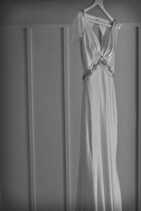 Kent wedding photographer (3)