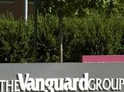 "Vanguard Group, Campus Crest, Rollins Form Match Made Privatization ""Heaven"""
