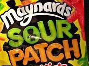 REVIEW! Maynard's Sour Patch Kids