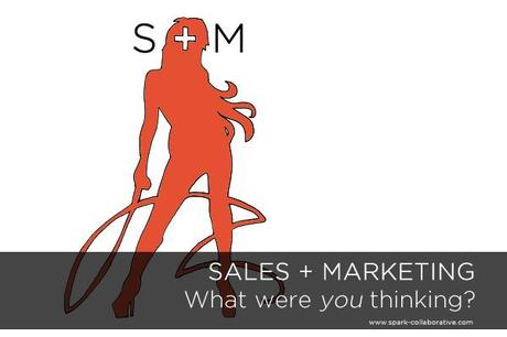 S&M Sales and Marketing