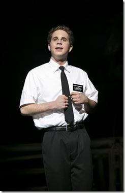 Review: The Book of Mormon (Broadway in Chicago)