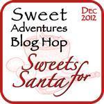 SABH_12-12-Santa-150