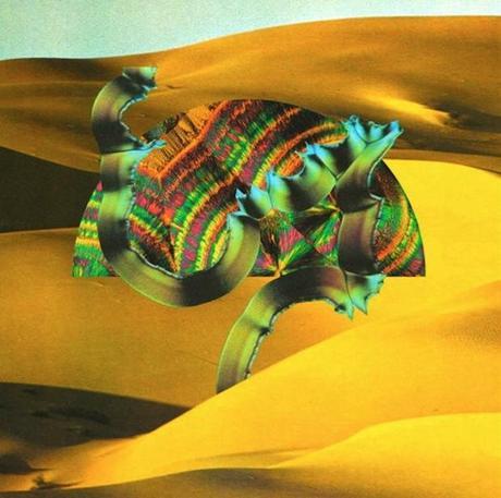 djangodjango TOP 25 ALBUMS OF 2012