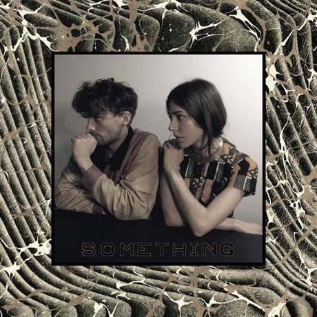 chairlift something 620x620 TOP 25 ALBUMS OF 2012