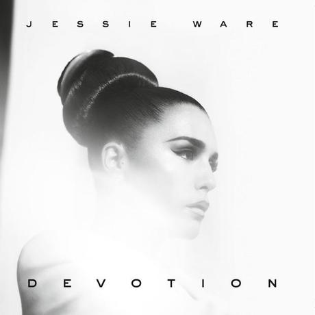 jessieware TOP 25 ALBUMS OF 2012
